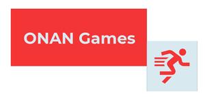Onan Games