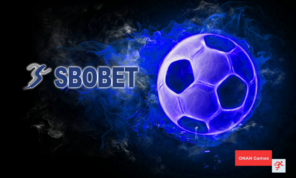Giới thiệu tổng quan về nhà cái SBOBET